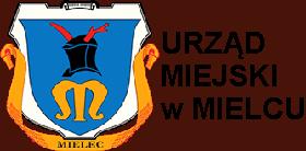 Gmina Miejska Mielec